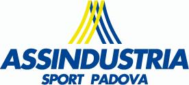 Assindustria Sport Padova