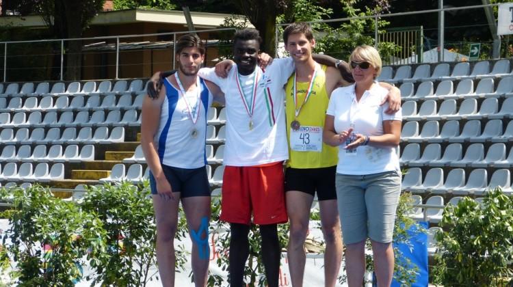 Copetti_podio_Torino