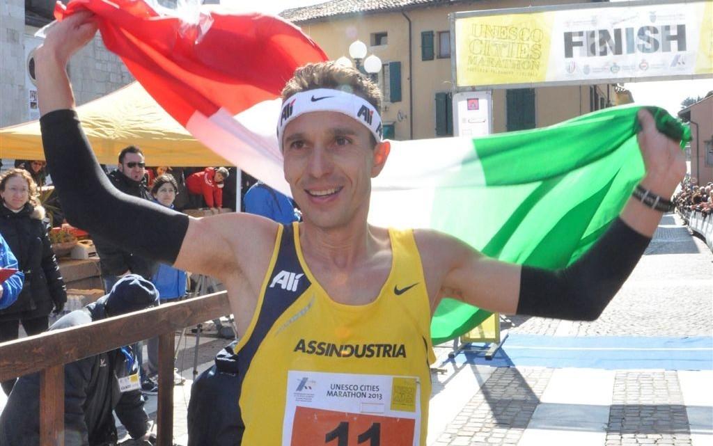 Pertile-alla-Unesco-Cities-Marathon-2013