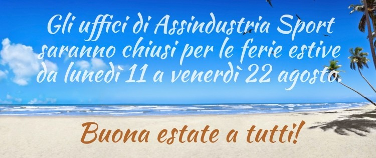 ASP014_facebook-head-vacanze_r1.001