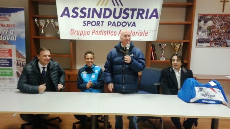 20141120_incontro_podisti
