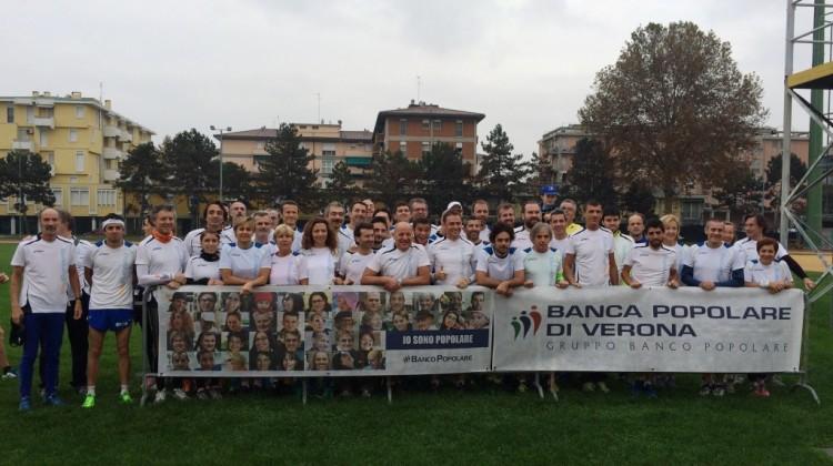 lezione_Baldini
