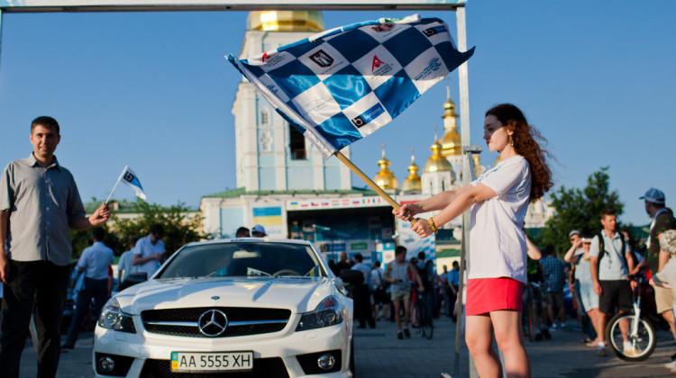 Kiev_2015