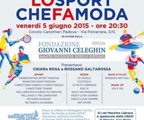 locandina-lo_sport_che_fa_moda