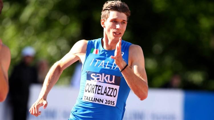 Campionati Europei under 23