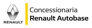 Renault_Autobase_Logo