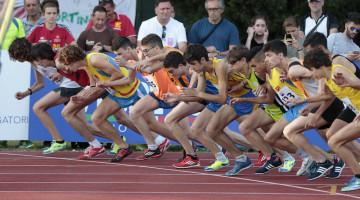 Atletica_generica-giovani-partenza