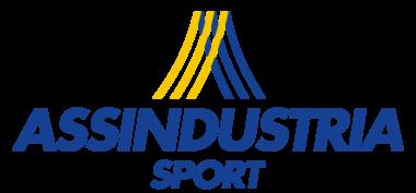 Assindustria Sport
